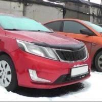 В России объявлен рейтинг лучших и худших автомобилей стоимостью до 300 тысяч рублей