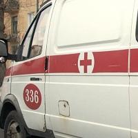 В смертельном ДТП на трассе Тюмень-Омск погиб ребенок