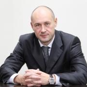 """""""Центр инноваций"""" сменит гендиректора"""