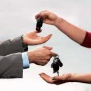 Важность проката автомобилей