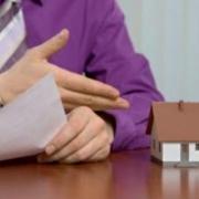 Развитие ипотеки в 2011 г.