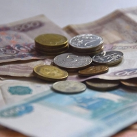 Расходы омского бюджета увеличились почти на 381 млн рублей