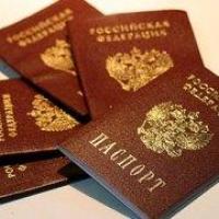 Чем может помочь специалист по миграционному законодательству?