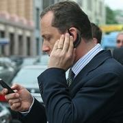 Омичи пока не спешат воспользоваться услугой перенесения номера к другому оператору связи
