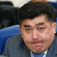 Омского депутата Шушубаева обвиняют в многомиллионном мошенничестве с деньгами дольщиков