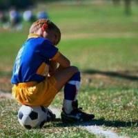 На первый омский фестиваль школьного спорта приедут известные спортсмены