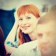 Омичи оказались более улыбчивыми в Instagram, чем москвичи и питерцы