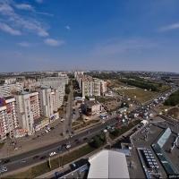 В Омске появятся улицы Охрименко, Макохи и Кабанова