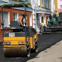 На реконструкцию дворов Омской области выделят еще 367 млн рублей