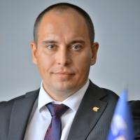 ВТБ в Омске подвел итоги деятельности за I полугодие 2014 года