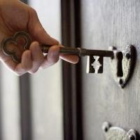 Конфиденциальность проживания в квартирах с посуточной оплатой