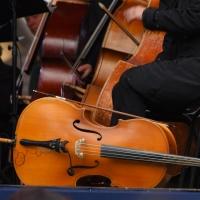 Омский симфонический оркестр поедет в Лондон в 2020 году
