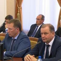 Омское Правительство внесло нашумевшие поправки в постановление о расчете арендной платы