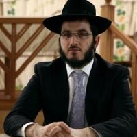 Главный раввин Омска и его семья уехали в Израиль