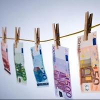 34-летний омич отправился в колонию за вывод 600 000 евро из РФ