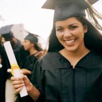 Получение высшего образования в Австрии