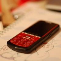 Омская область вошла в 20-ку регионов РФ с дешевой мобильной связью