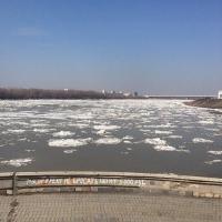 Прогноз погоды в Омске с 17 по 23 апреля