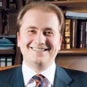 Директор Омского радиозавода стал членом делового совета Шанхайской организации сотрудничества