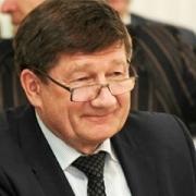 Двораковский наладит омско-венгерские отношения