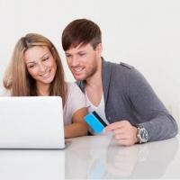 Где и как можно выбрать и оформить займ?