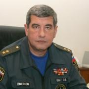 В Омском аэропорту состоится аварийная посадка ТУ-204