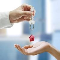 6 наиболее распространенных ошибок при аренде квартиры