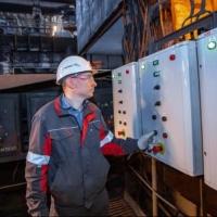 Омскую «Тепловую компанию» подозревают в мошенничестве