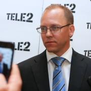 Минкомсвязи оценило российский телеком-рынок в 1,4 триллиона рублей