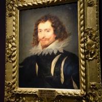 Британский журналист нашел картину Рубенса, утерянную 400 лет назад