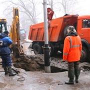 Транспортный парк омского Водоканала сдал экзамен Ростехнадзору