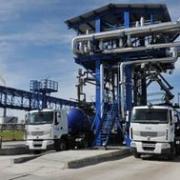 Омский нефтезавод сделал первый шаг к модернизации