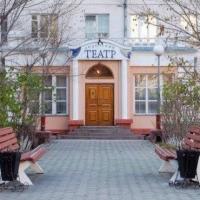 Елена Лабинская покинула пост директора омского Лицейского театра