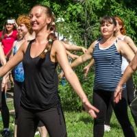 Омские девушки выступили против простатита