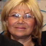 В Омске сестру Абрамовича оштрафовали на полмиллиона