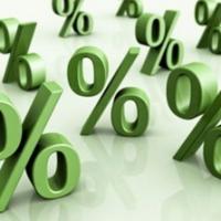 Сбербанк России снижает ставки по потребительским кредитам