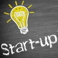 Как выгодно заниматься стартапом?
