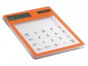 Online калькуляторы
