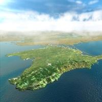 Покупка недвижимости в Крыму: главные особенности и преимущества заключения данной сделки