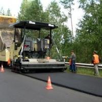Омской области выделили более 217 миллионов рублей на ремонт дорог