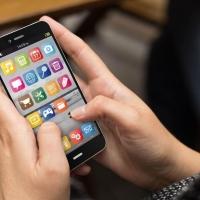 Вызвать сантехника в Омске теперь можно через приложение на смартфоне