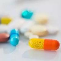Омским онкобольным стали доступнее обезболивающие