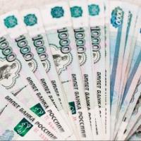Инна Парыгина: Омск ежегодно недополучает 23 миллиарда рублей