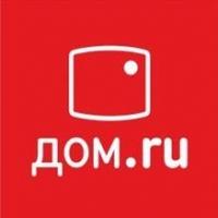 «Дом.ru» запустил 7 спортивных телеканалов