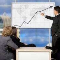 Консалдинговые услуги для вашего бизнеса