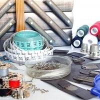 ОтИголки: качественная швейная фурнитура оптом