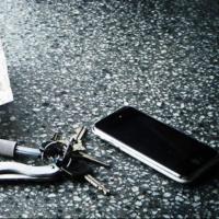 Рецидивист ударил омичку в кафе из-за телефона