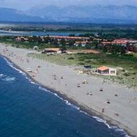 Бархатный сезон в Черногории отдых для избранных!