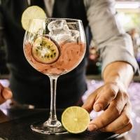 На гастрономическом фестивале омичам расскажут о культуре барных заведений