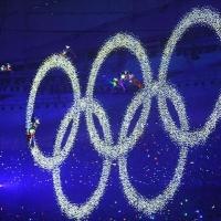 Омск планируют задействовать в подготовке сборной к Олимпийским зимним играм-2018